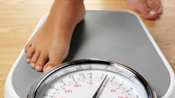Pierde peso con éxito con el complemento dietético más completo