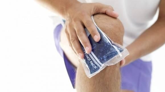 Los 3 mejores ingredientes para unas articulaciones libres de dolores