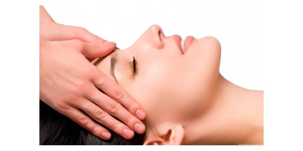 El secreto para conseguir un tacto de seda en tu cara