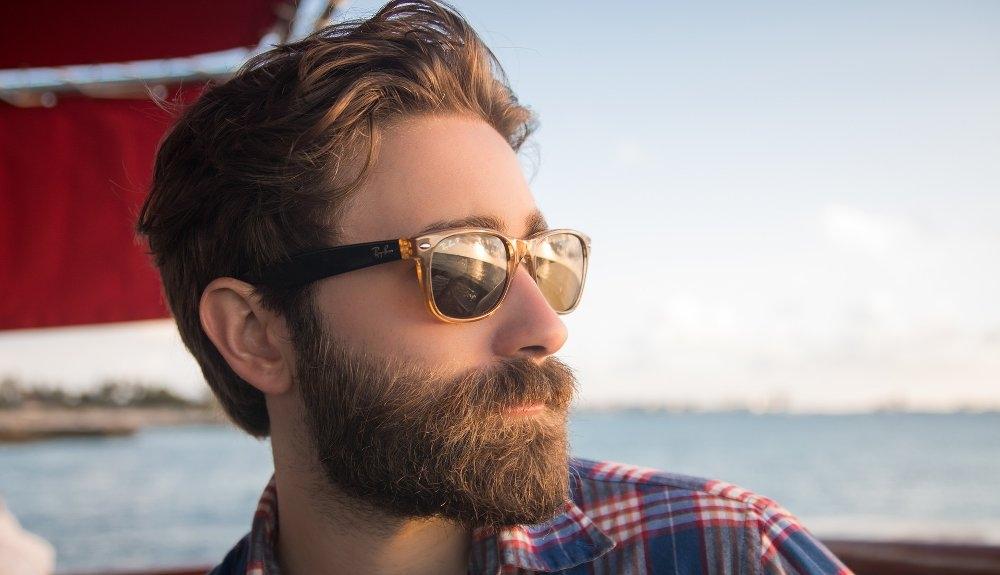 Los 4 mejores productos para frenar la caída del cabello de forma natural